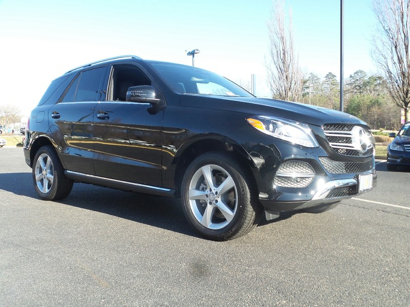 new 2016 mercedes benz gle gle350 4matic sport utility in midlothian 15608 mercedes benz of. Black Bedroom Furniture Sets. Home Design Ideas