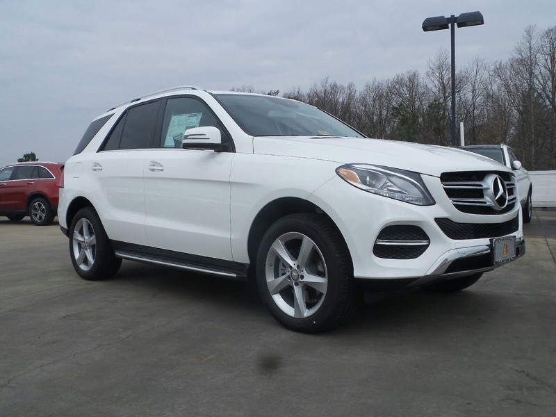 new 2016 mercedes benz gle gle350 4matic sport utility in midlothian 15628 mercedes benz of. Black Bedroom Furniture Sets. Home Design Ideas