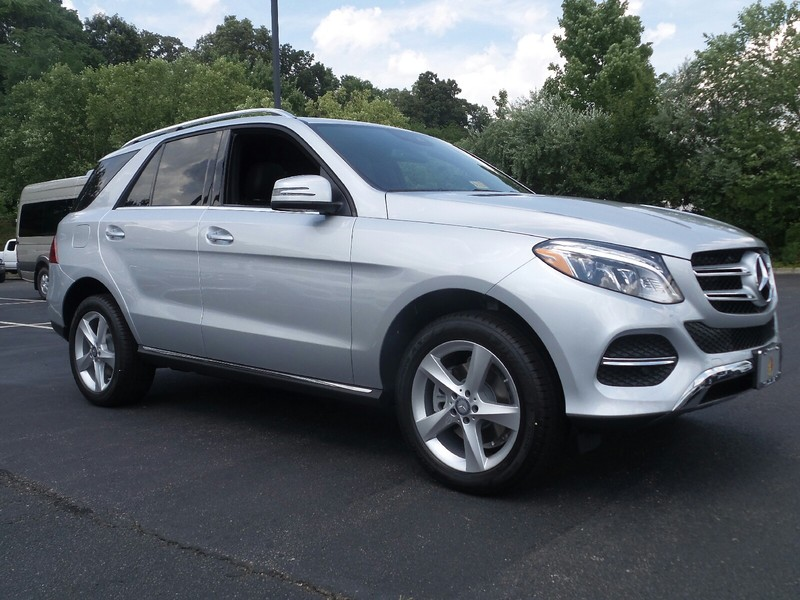 new 2016 mercedes benz gle gle350 4matic suv in midlothian 15821 mercedes benz of midlothian. Black Bedroom Furniture Sets. Home Design Ideas