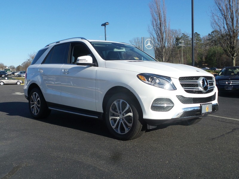 new 2016 mercedes benz gle gle350 4matic sport utility in midlothian 15629 mercedes benz of. Black Bedroom Furniture Sets. Home Design Ideas