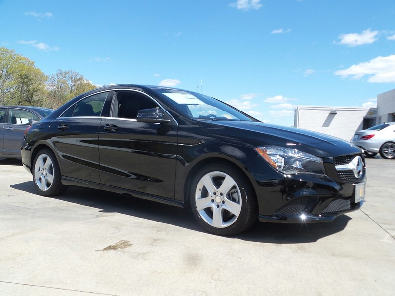 new 2016 mercedes benz cla cla250 4matic sedan in midlothian 15673 mercedes benz of midlothian. Black Bedroom Furniture Sets. Home Design Ideas